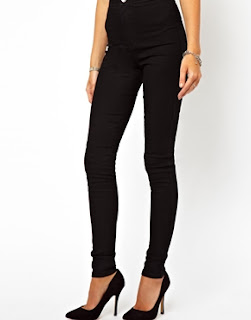 http://www.asos.com/ASOS/ASOS-Uber-High-Waist-Denim-Jeggings-in-Black/Prod/pgeproduct.aspx?iid=3101469&SearchQuery=asos%20jeans&Rf-700=1000&Rf900=1497&sh=0&pge=0&pgesize=204&sort=-1&clr=Black