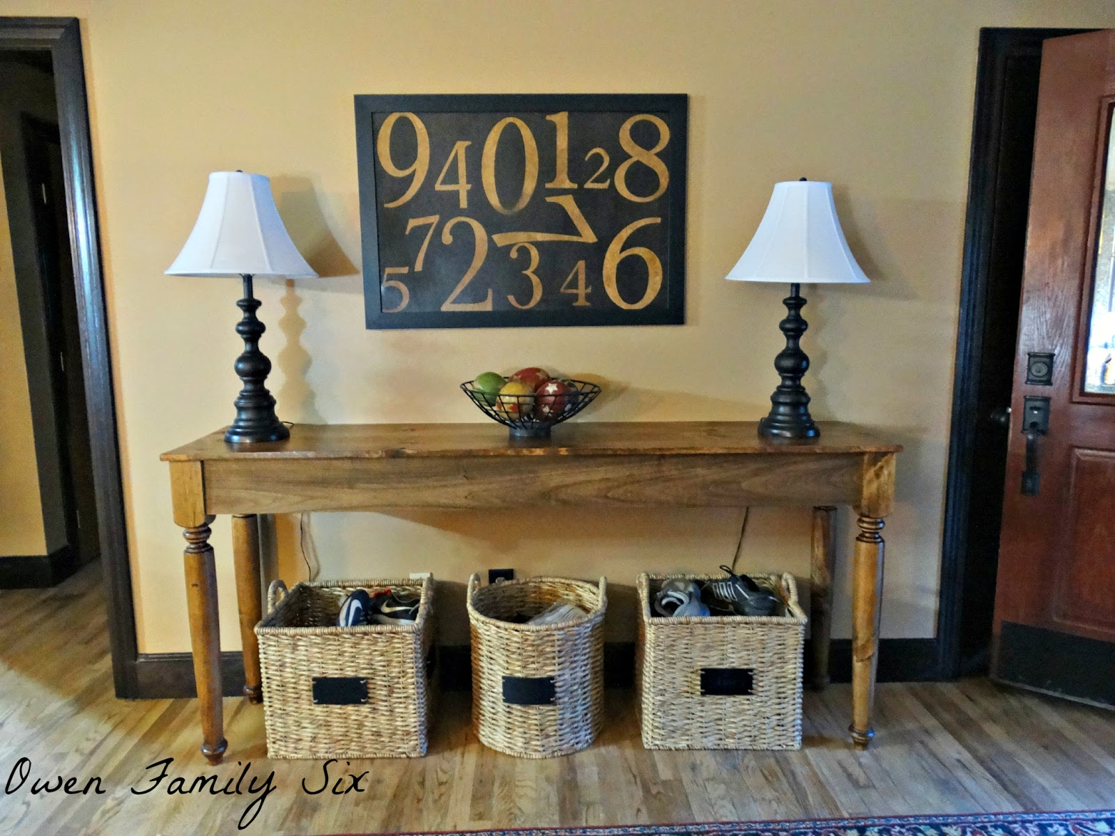 Long Entryway Table long entryway table. henredon long bowmont server side table. best