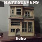 Matt Stevens: Echo