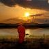 La Paz Mental como Base de la Felicidad Verdadera