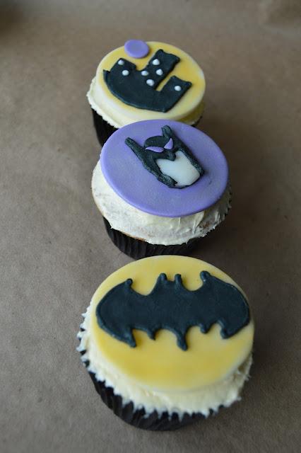 cupcakes-batman-mexico-df-recetas-vainilla-amor