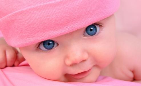 إرشادات هامة لتربية طفلك بالأسلوب الصحيح - طفل جميل كيوت بيبى - cute kid baby child beautiful