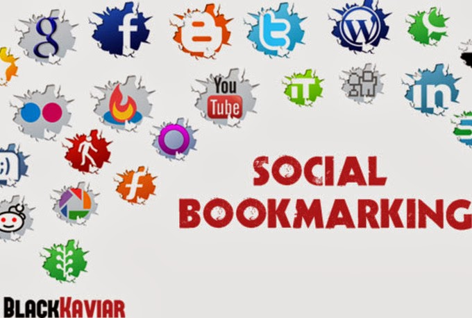 dofollow social bookmarking websites list 2015 with high pr, 2015 social bookmarking websites list