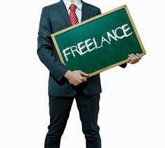 jasa web design freelance