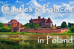 Polish Palaces and Castles