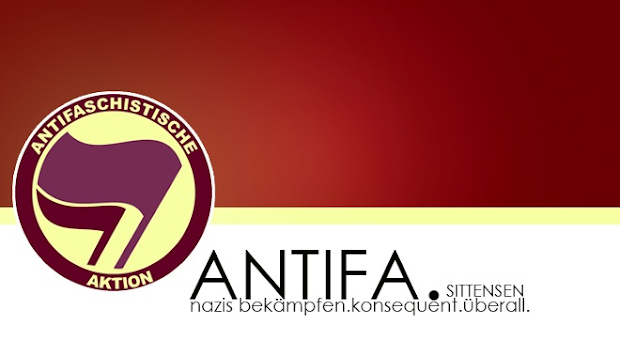 Antifaschistische Aktion Sittensen