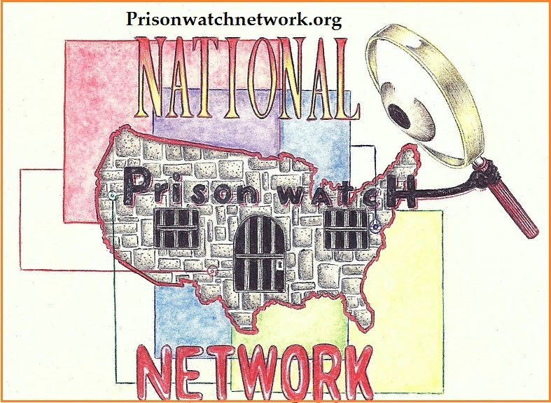 Prisonwatch Network