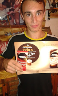 nescafe capuccino natural the insiders