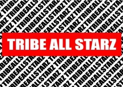 Tribe All Starz