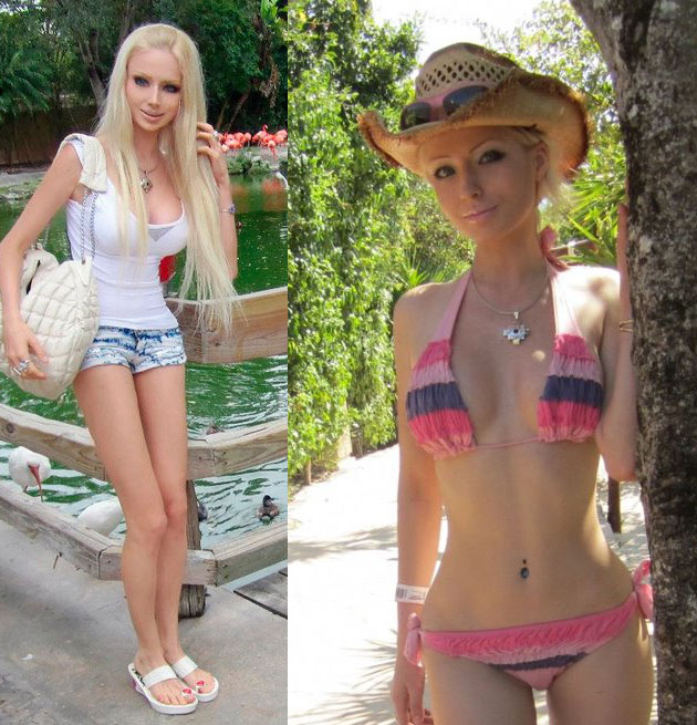 http://3.bp.blogspot.com/-tec3LdRA2cI/T_cUKpg5wKI/AAAAAAAAAus/UBfXBXw0a7k/s1600/real-barbie+(5).jpg