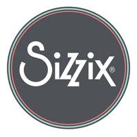 Sizzix Designteam