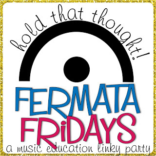 http://caldwellorganizedchaos.blogspot.com/2015/07/fermata-fridays-music-education-linky.html