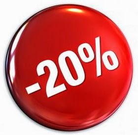 www.centerparcs.nl/om8638 0m8639 20% korting