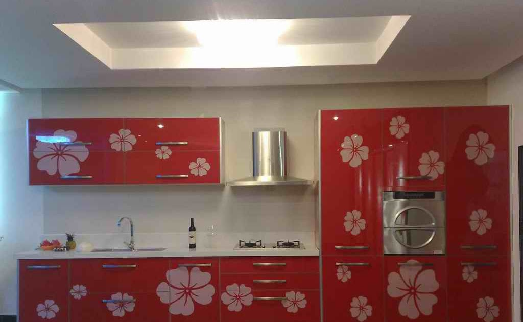 where to buy kitchen cabinet doors where to buy kitchen cabinet doors 2016