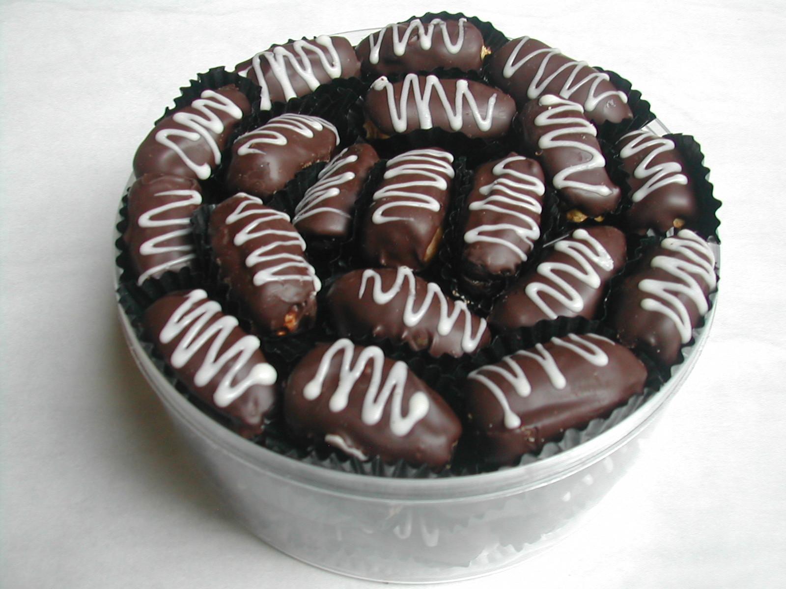 /2013/07/cara-membuat-kue-kering-coklat-resep-kue-kering-coklat.html