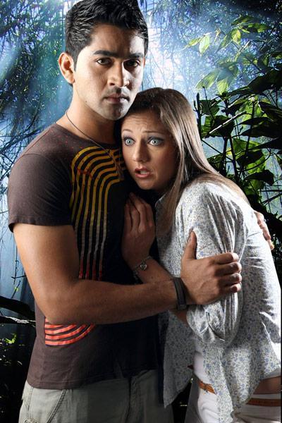 Indian Hindi India Punjab Tamil Telugu Free Erotic Porn Movies Sey