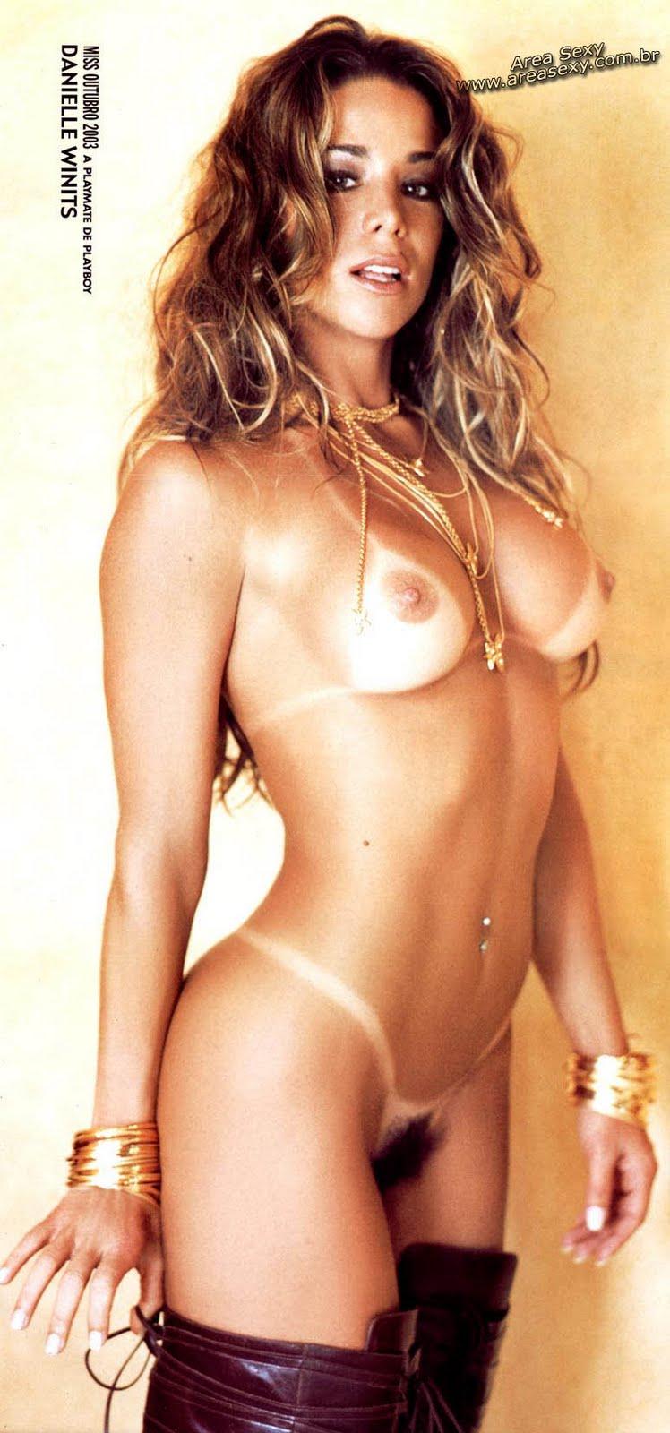 Nude Brazilian Sex 115