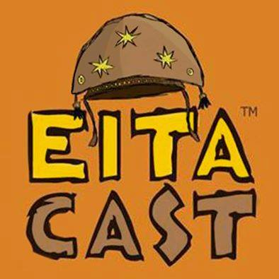 PARCEIROS: EITACAST