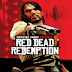 Red Dead Redemption PC Game Free Download
