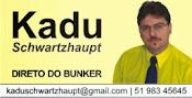 :: Kadu Schwartzhaupt ::