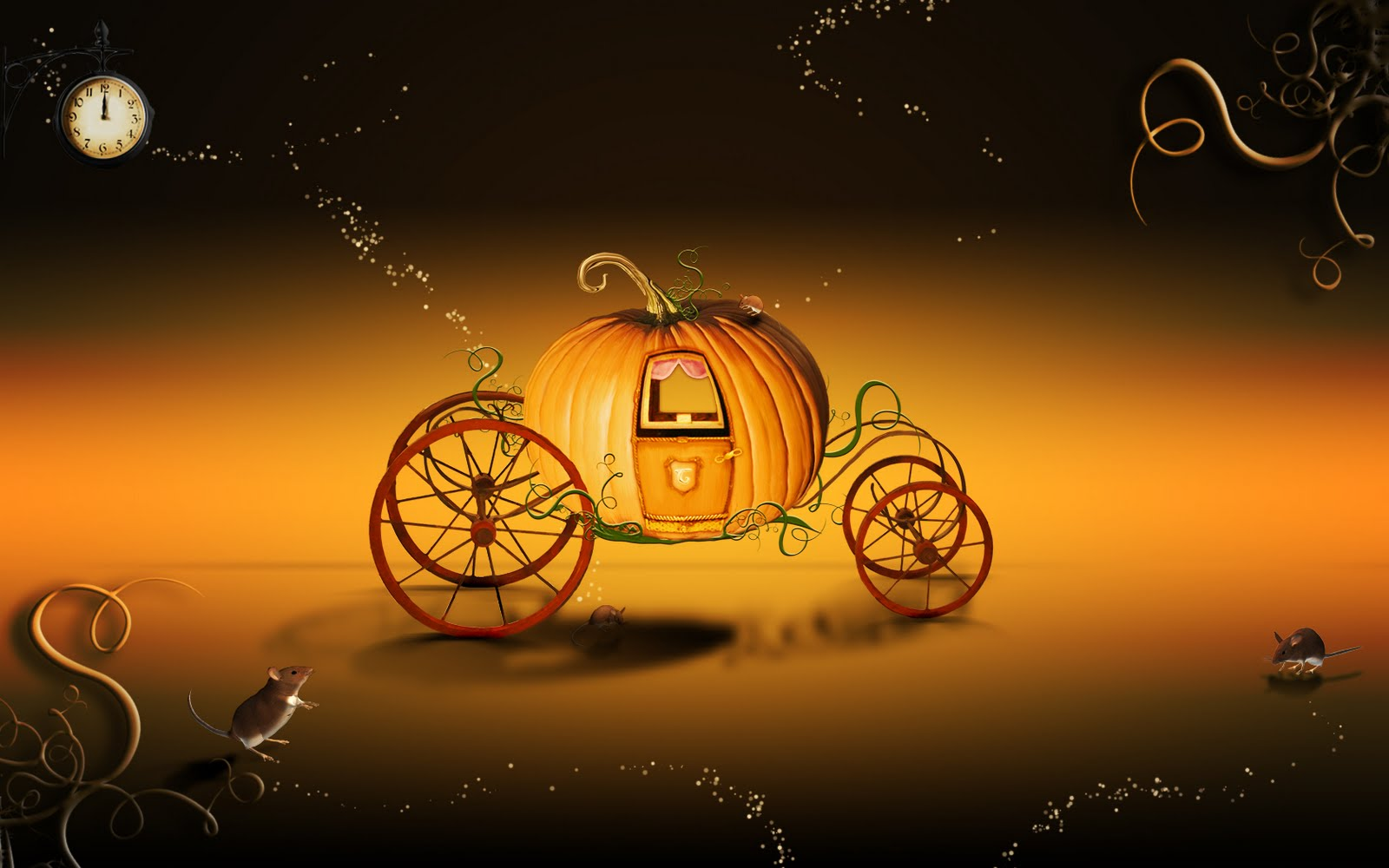 http://3.bp.blogspot.com/-teiix6Ecmr0/TkQEr5K5qFI/AAAAAAAAIj4/tmxfpRoJpuE/s1600/good+resolution+wallpapers+pumpkin-cart-wallpaper.jpg