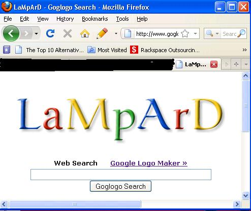 how to make your website appear on google search
