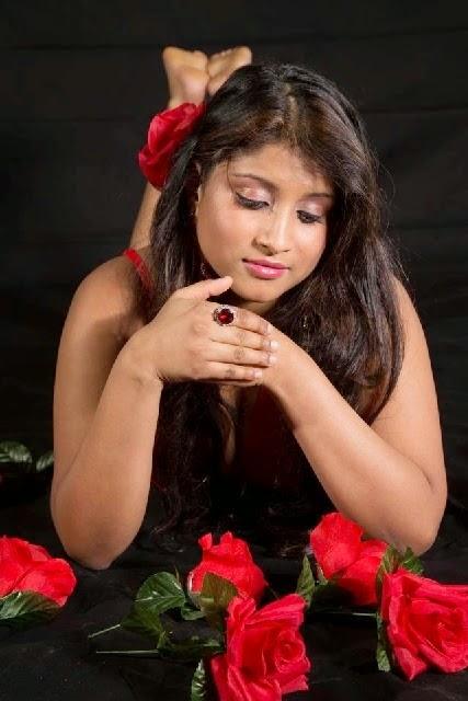 Gossip Lanka Hot News