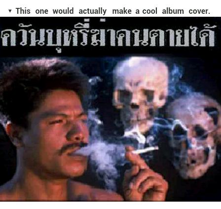 Siapa aktor digambar bungkus rokok
