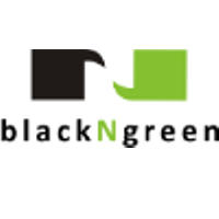 BlackNgreen Recruitment Drive 2015