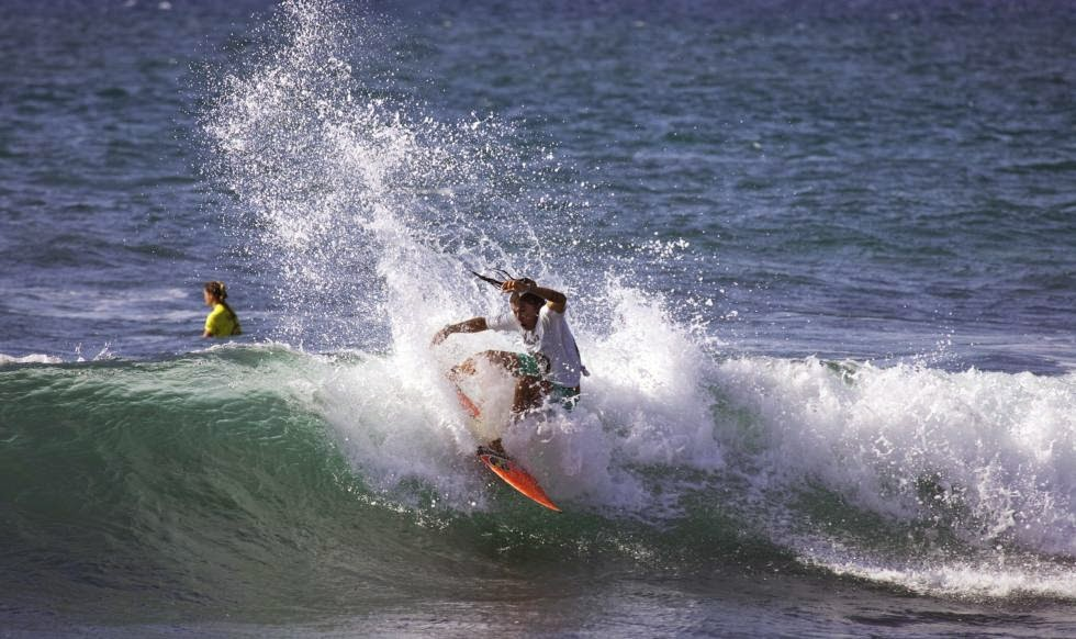 Los Cabos Open Of Surf 04