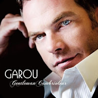 http://www.amazon.fr/Gentleman-Cambrioleur-Garou/dp/B002VB7ET6/ref=sr_1_8?s=music&ie=UTF8&qid=1444581965&sr=1-8&keywords=garou