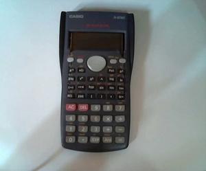 kalkulator-1