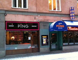 http://www.funnysigns.net/ping-pong-anyone/