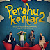 Download Soundtrack Film Perahu Kertas | OST Perahu Kertas
