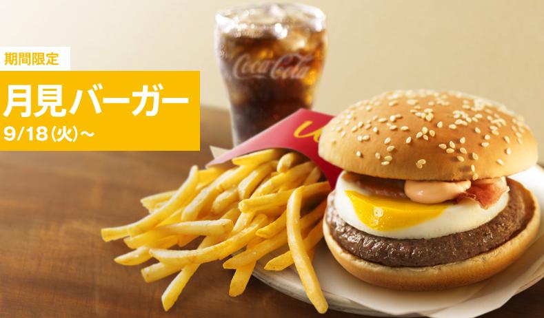 Burger King ve Mcdonalds İşletme Oyunu