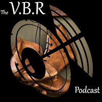 The Virtual Boot Room - Podcast