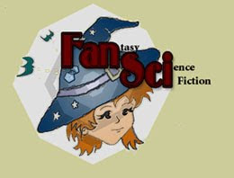 Visit My Reading/Writing Group at FanSci