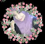 Fatiha Saffiyya