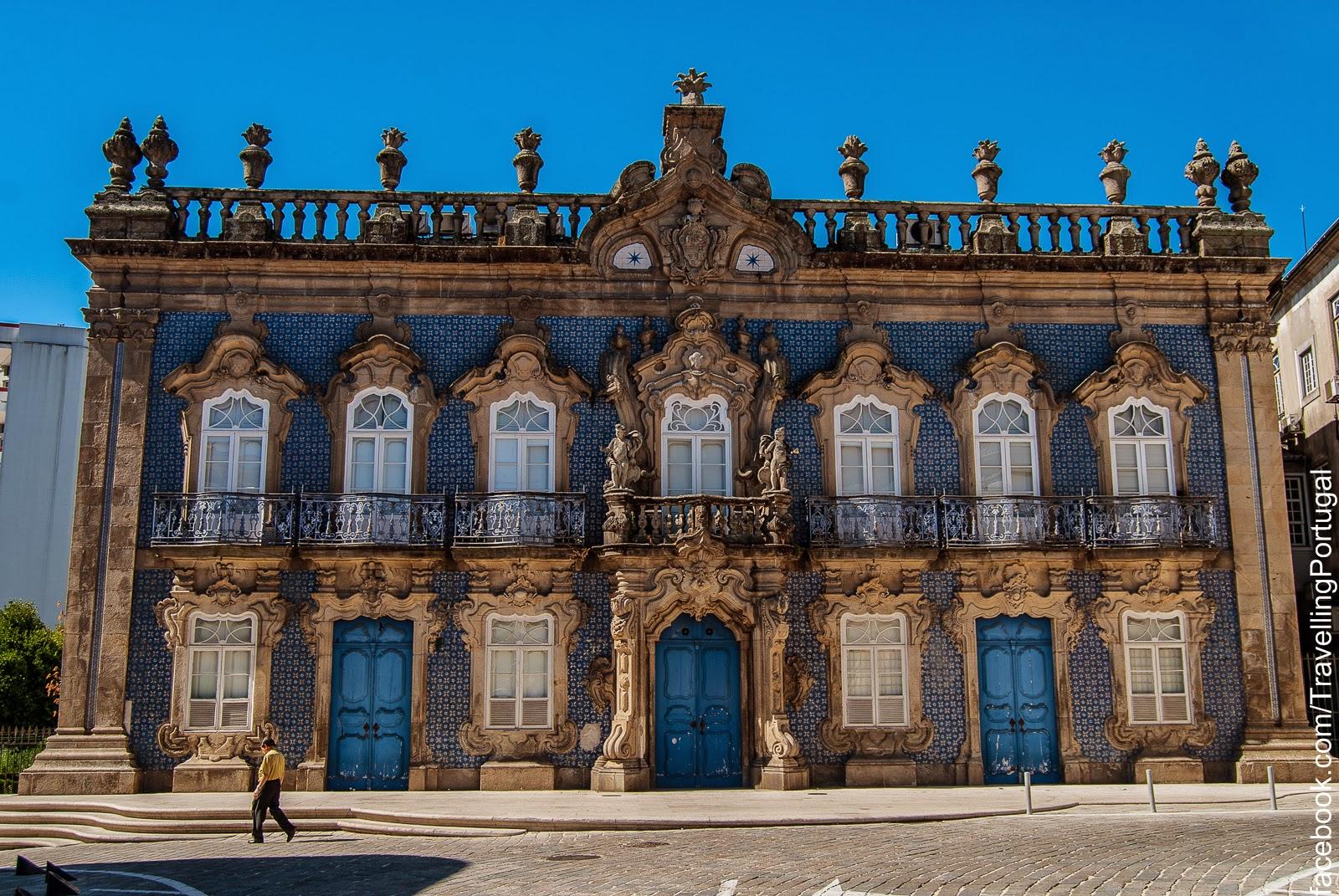 palacio_de_raio_braga
