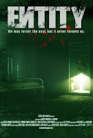 Entity (2012) online y gratis