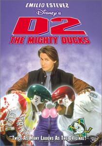 Descargar The Mighty Ducks 2