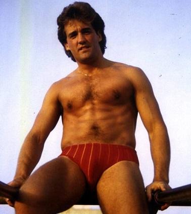 james van der beek john wesley shipp gay sundrenched