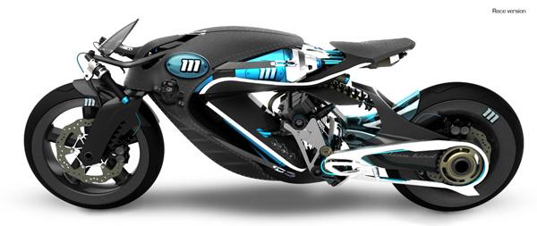 Saline-Bird-Motorbike-Concept+-+02.jpg