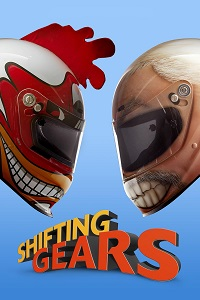 Watch Shifting Gears Online Free in HD
