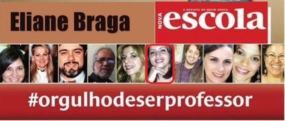 Eliane Braga