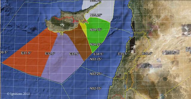Λυγερός Νίκος | ΑΟΖ της Κύπρου και αγγλικές βάσεις,Αίγυπτος, Αγγλία, ΑΟΖ, Ελλάδα, Ισραήλ, Κύπρος, Λίβανο, Νίκος Λυγερός, πολιτική