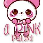 A PINK POLSKA