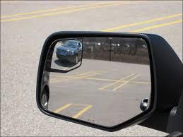 punca-punca utama berlakunya kemalangan dan eksiden jalan raya, cara pemanduan yang berhemah,