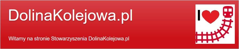 DolinaKolejowa.pl