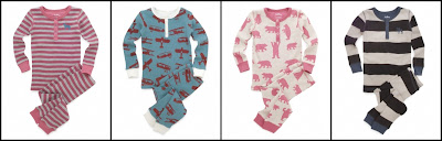 Hatley giveaway
